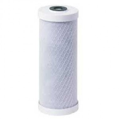Rezerva filtru Carbon Activ 20microni pentru BigBlue 20``