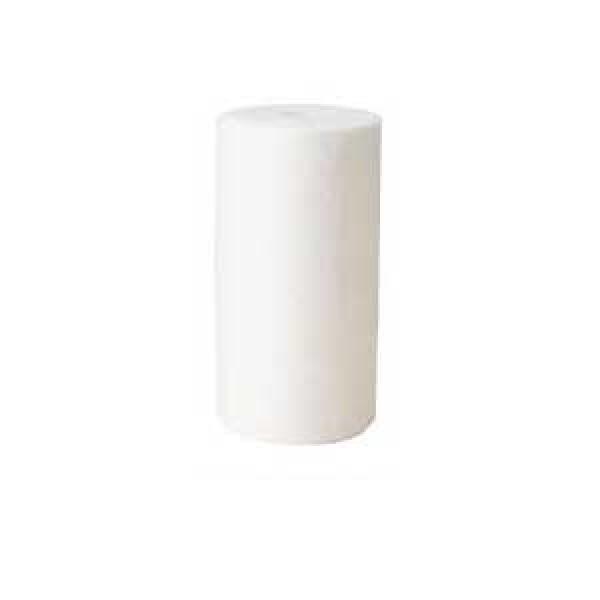 Rezerva filtru PP 5microni pentru BigBlue 10``
