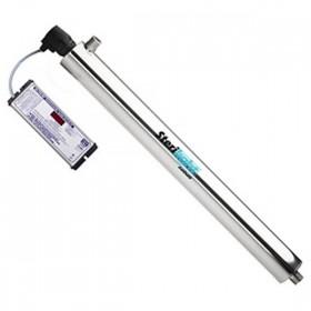 Sistem lampa UV 37W Sterilight