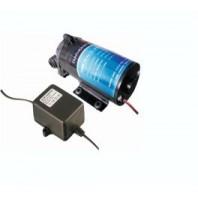 Pompa de presiune 50G  /  75G