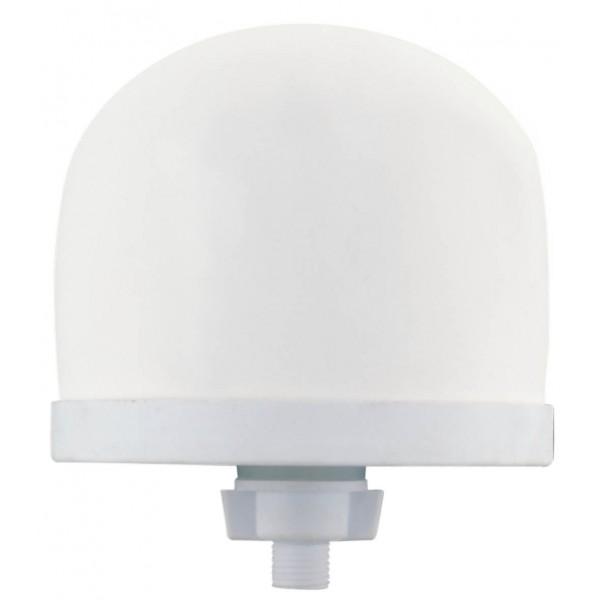 Rezerva ceramica CE-S pentru filtrul BioAqua