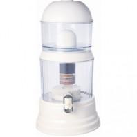 Dozator apa filtrata Bio Aqua, 14 Litri