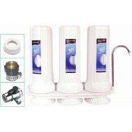 Filtre Top Aqua Air