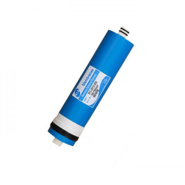 Membrana Osmoza 200G