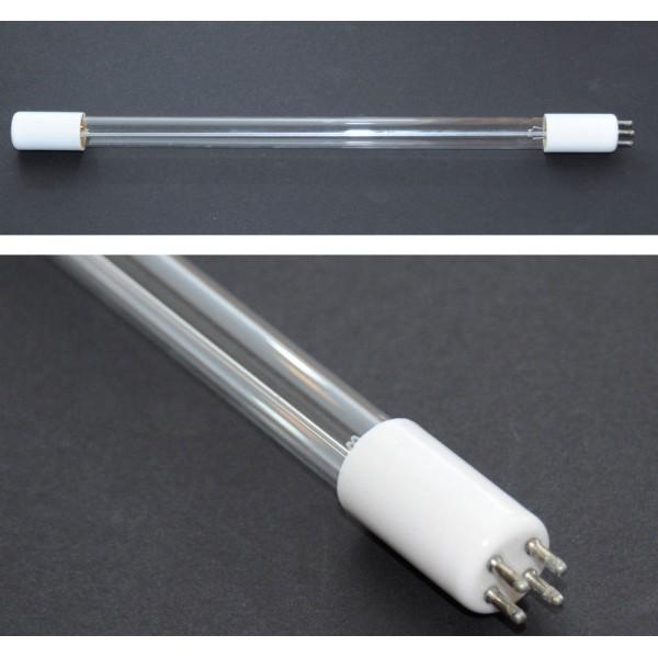 Lampa schimb UV 6W