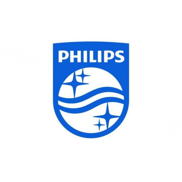 Lampa schimb UV 6W PHILIPS