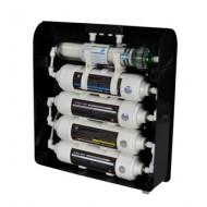 Sisteme de ultrafiltrare Compacte Excito