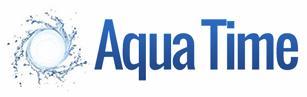 Aquatime.ro